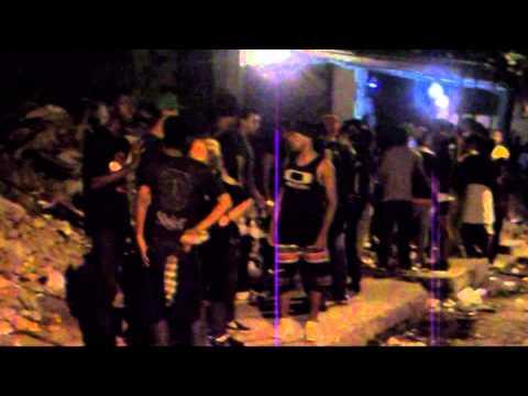 Documentario sobre o Garage, lugar mais Rock and roll do Rio de Janeiro!