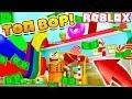 roblox-simulator