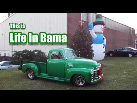 West Jefferson Festival of Trees Decorations & Christmas music
