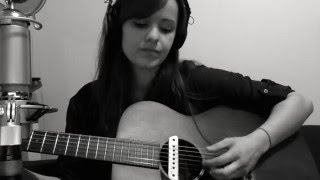 Hey Ya (Outkast Cover) :: Brittany Myers