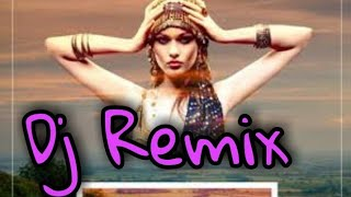 Fi Ha Arabik Remix Song Burak Balkan Dj Kuldeep Karnal Fi Ha Arabik Remix Song Burak Balkan