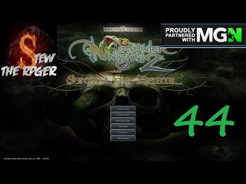 let's-play-neverwinter-nights-2-(modded)---ch-1-ep-44