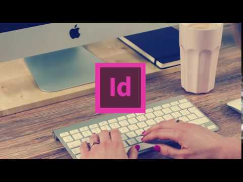 Free Adobe After Effects Template Icon Adobe Indesign #38