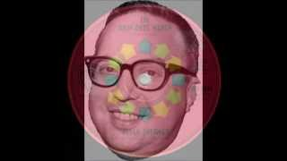 Allan Sherman - The Drop-Out