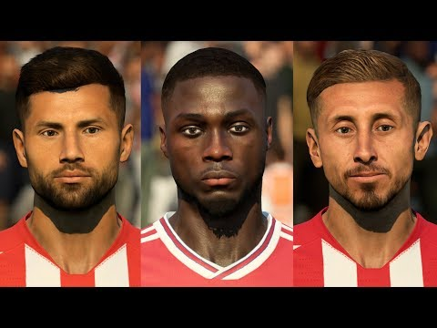 fifa-20-new-updated-player-faces-(all-39-faces)