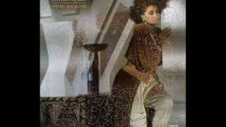 Phyllis Hyman - First Time Together