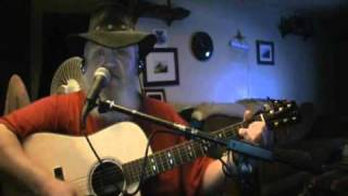 Download lagu House Of Memories Merle Haggard Cover by Jeff Cooper MP3