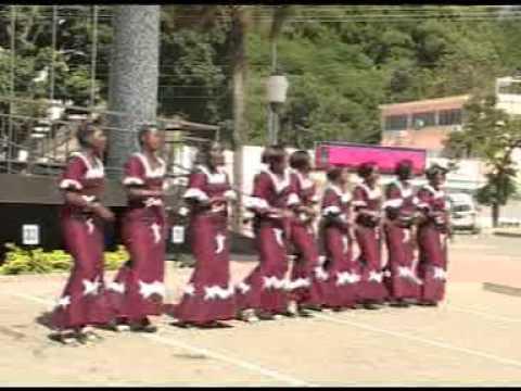 Download AIC MAKONGORO   KEKUNDU