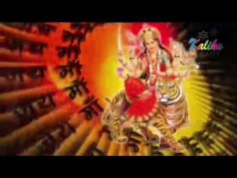 मटिया के मूर्ति Re Kohara || Bhojpuri Devi Geet New Bhajan || Navratan Panday [HD]