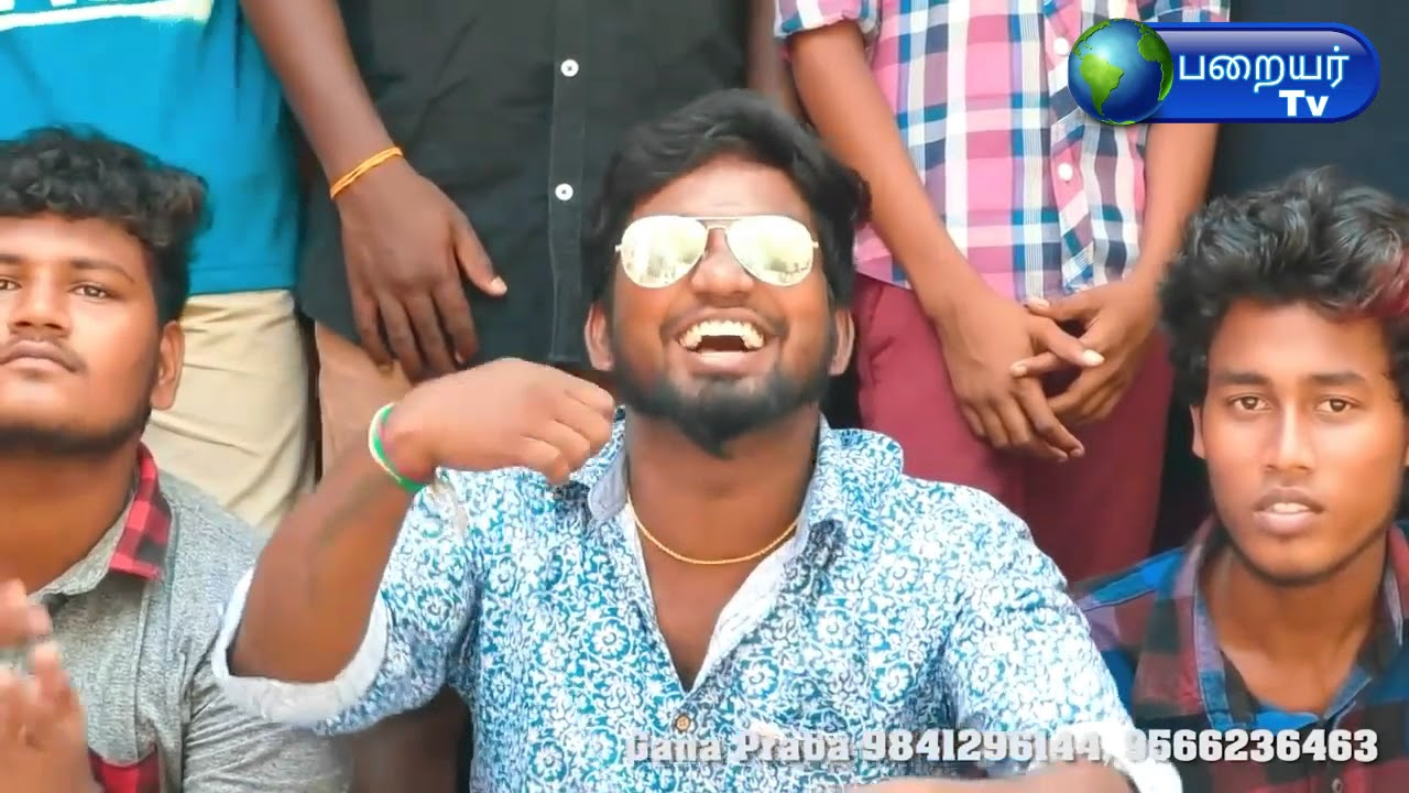 tamil gana video songs mp3 free download