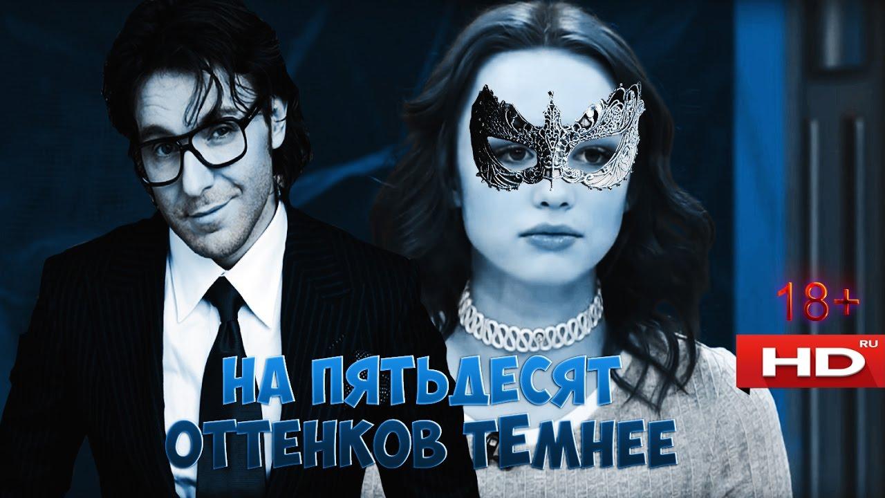 Диана Шурыгина вышла замуж  womanru