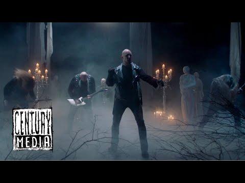 NAGLFAR - Cerecloth (OFFICIAL VIDEO)