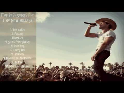 Best Country Love Song 2016 - Best English Songs Love Songs Colection HD 2016