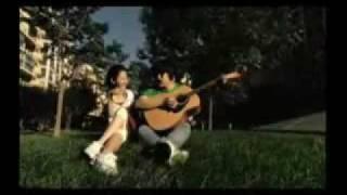 田一龙-老婆饼_在线视频观看_土豆网视频 MTV 老婆饼 音乐 田一龙 流行