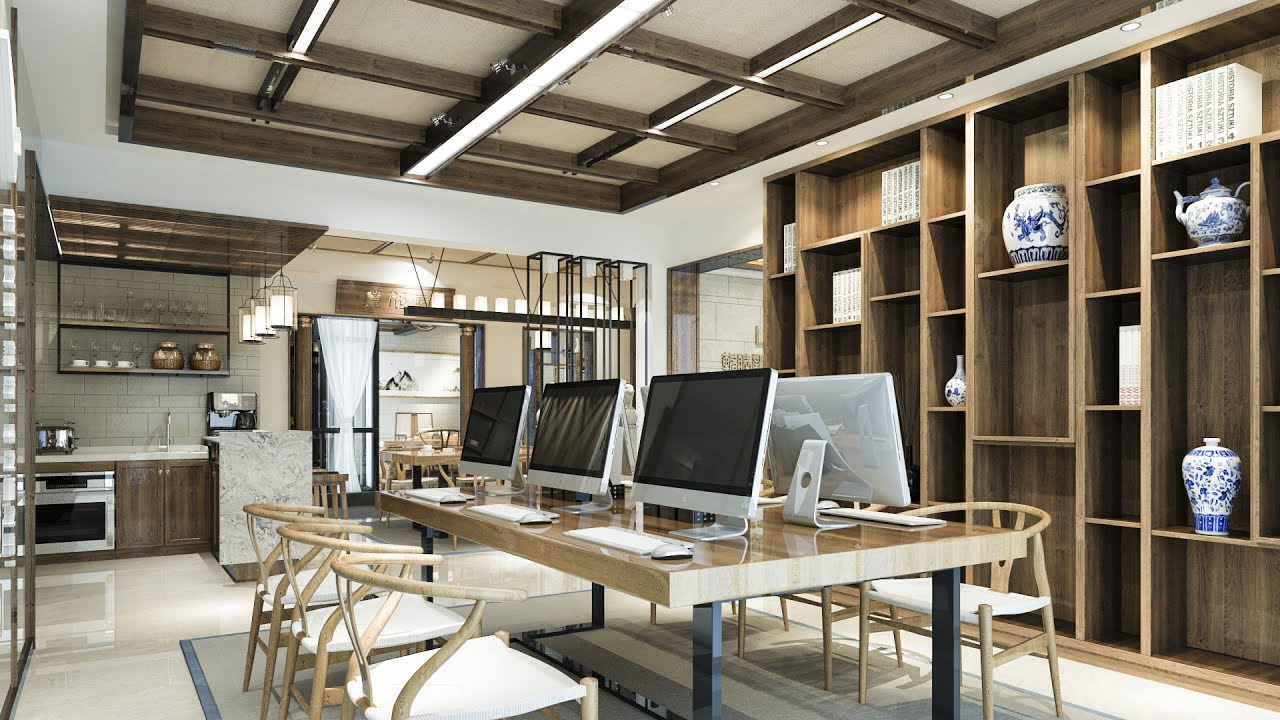 3ds Max Render 3ds Max Vray Render Vray Settings Interior