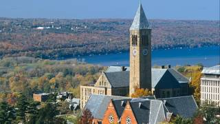 Top 10 Universities in America For Engineering New Ranking
