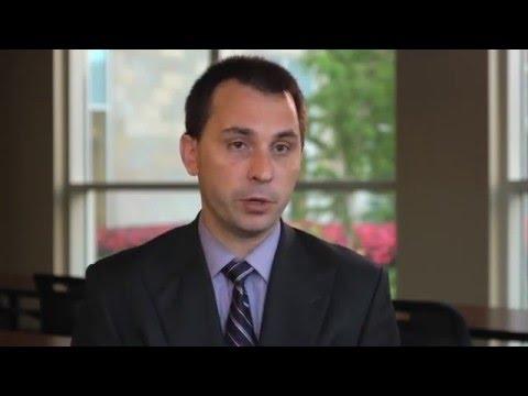 hqdefault - Can Trochanteric Bursitis Cause Sciatica