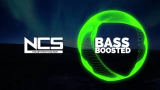 Levianth & Axol - Remember (feat. The Tech Thieves) [NCS Bass Boosted]