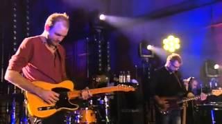 Clueso live in Krone 07/12/11