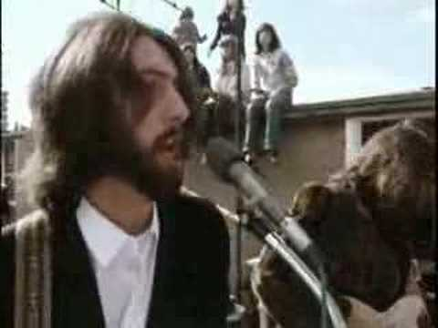 The Rutles-Get Up and Go