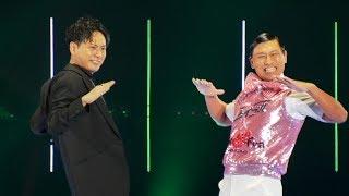 3月31日、横浜アリーナにて『マイナビ presents 第 26 回 東京ガールズ...