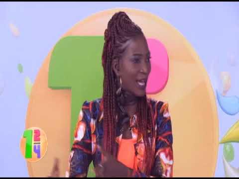 RDV (EXCAF TELECOM) Amadou Ameth  Ndir sonne l'alerte - Danger!