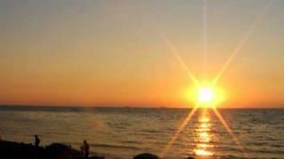 ПЛЯЖ: лето-2008(Видео о том, чем жила группа ПЛЯЖ летом 2008 года *на видео звучит песня группы Making April., 2008-12-14T13:09:52.000Z)