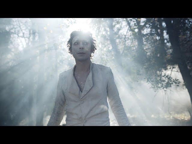 Féloche - Crocodiles [Music video directed by Yolande Moreau]
