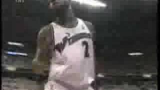 Soulja Boy Lebron James Diss (Must See)