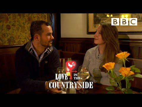 dating in the countryside bbc
