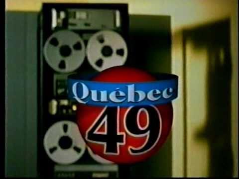 Quebec49