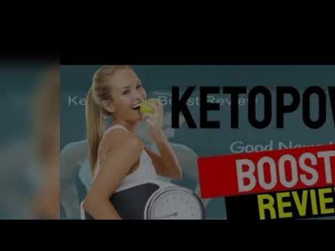 keto-power-boost-reviews,-how-to-lose-weight?