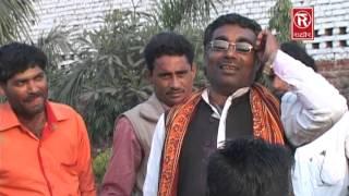 Bhup Hum Jani   भूम हम जनि   hot holi song