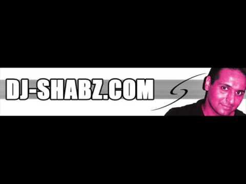 dj shabz 2009 scouse mix 2 part 1