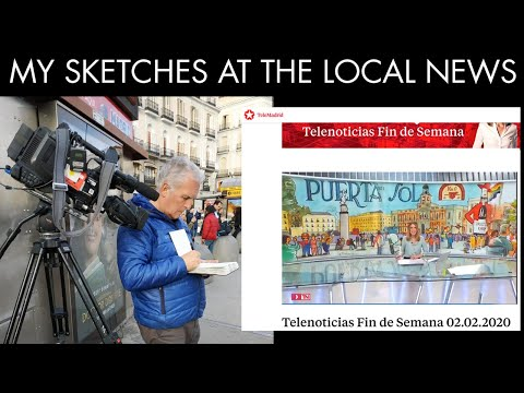 telenoticias-2-de-febrero-de-2020