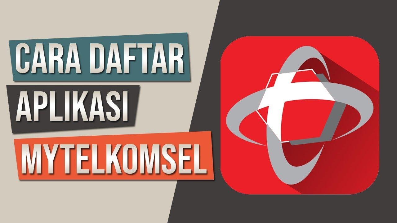 My Telkomsel Apk