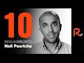 Neil Pasricha - Sus 10 Reglas del Éxito (Subtitulado)