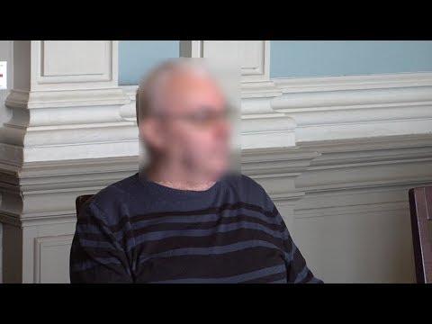 auerbacher-bekommt-bewährungsstrafe-wegen-kindesmissbrauch