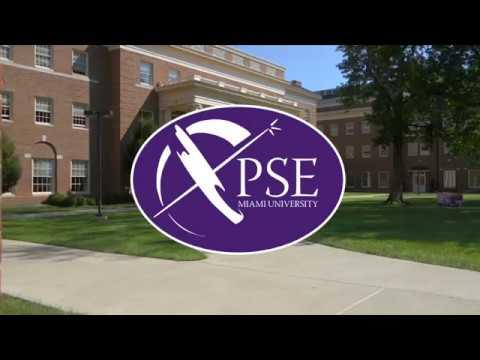 PSE Miami Recruitment 2017