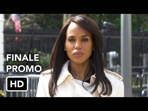 scandal s7e11 promo