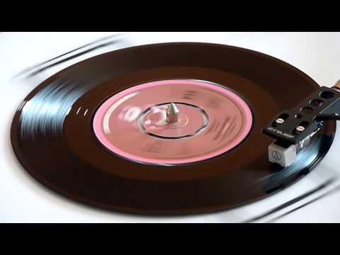 Melba Moore - This Is It - Vinyl Play