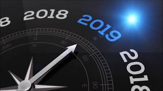 Happy New year 2019 Happy New year Whatsapp Status 2019