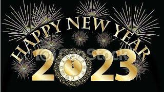 Happy New year 2019 Happy New year Whatsapp Status 2019