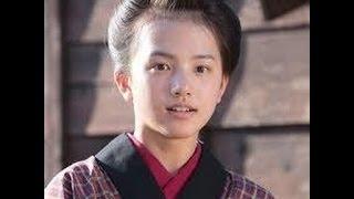 【閲覧歓迎】 清原果耶「あさが来た」で話題の美少女の素顔とは? 今、...