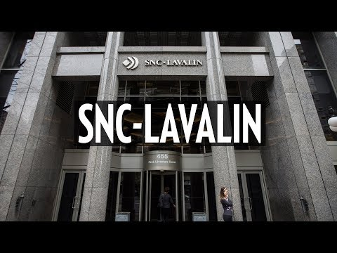 Can the PM waive solicitor-client privilege in SNC-Lavalin affair?