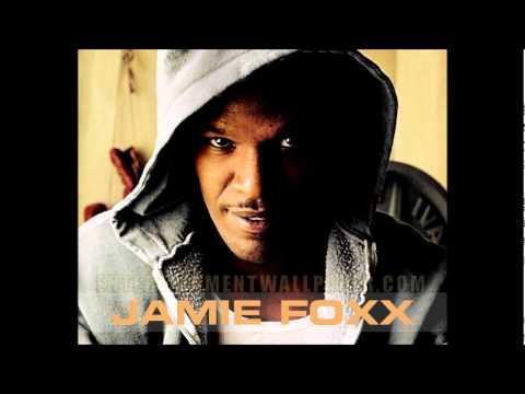 Jamie Foxx - Happy Birthday Song For Facebook Friends