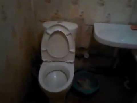 Сдам квартиру в Туле 9000+КУ (Ул.Маршала Жукова)