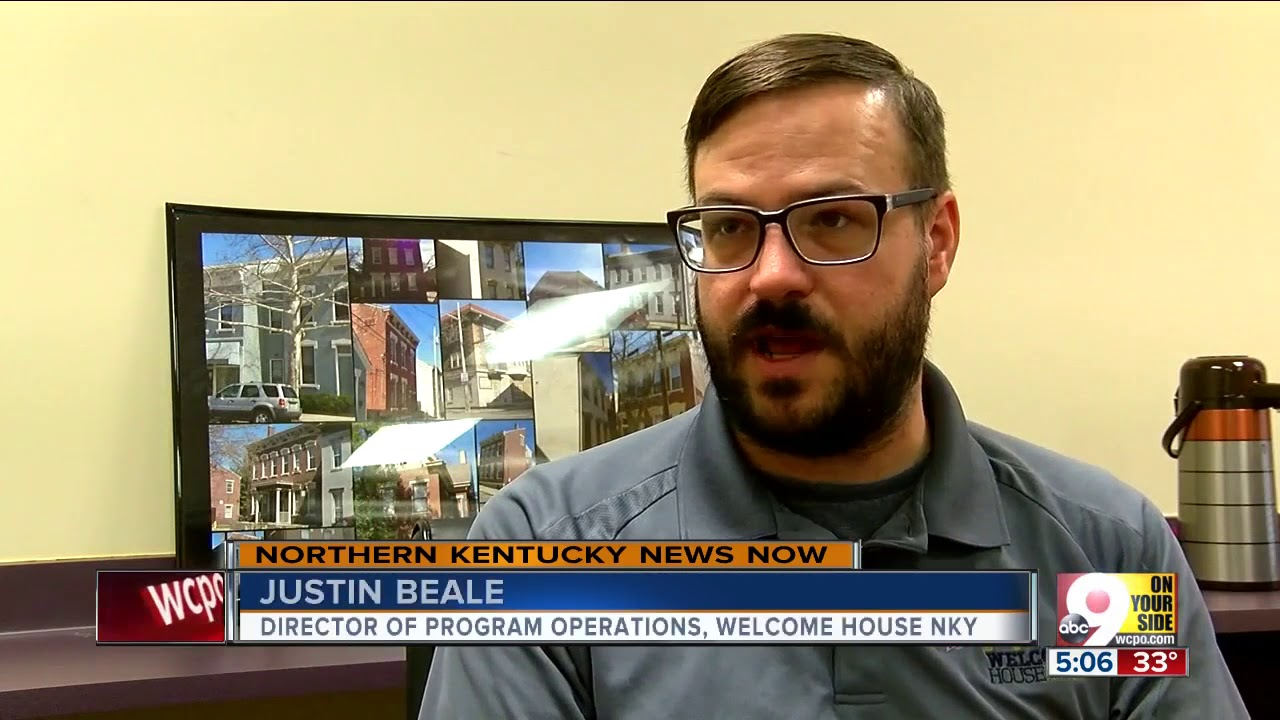 NKY's crucial need for affordable housing