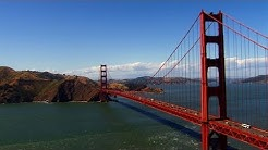 What Do You Know About the Golden Gate Bridge?