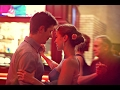 Argentine Tango - Asia & Vlodko / Bajofondo Tango Club - Hoy